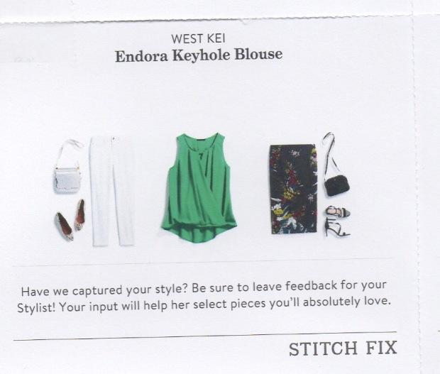 StitchFix_jch_2