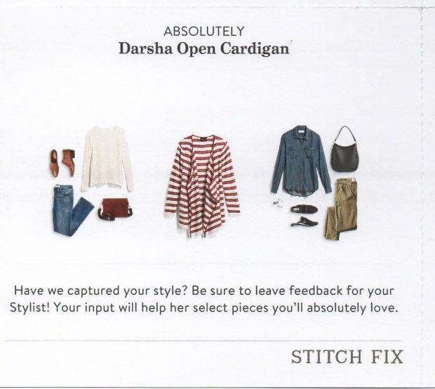 StitchFix_meg_3 cardigan