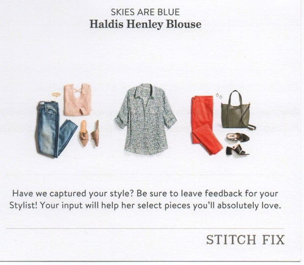 StitchFix_meg_3_blouse