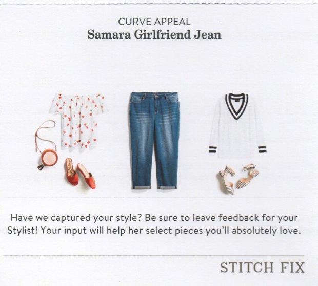 StitchFix_meg_3_jeans