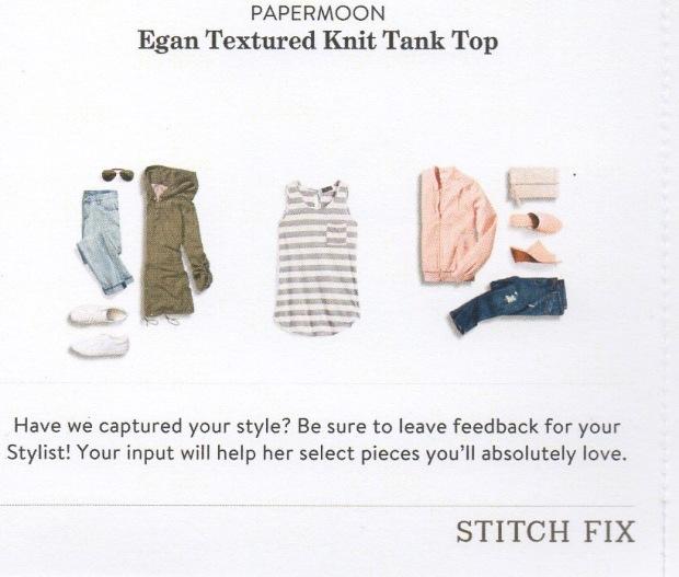 StitchFix_meg_3_tank